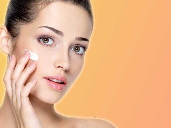 Hiteen gel là sản phẩm được nhiều người tin dùng lựa chọn
